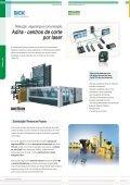 Automação Industrial Instrumentação Industrial - FFonseca - Page 6