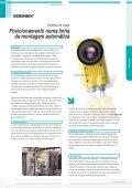 Automação Industrial Instrumentação Industrial - FFonseca - Page 7