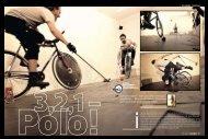 RR_03_2012_098_Tellerrand_Bikepolo 2
