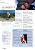Pampa B (Page 5) - Page 2