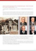 Information HIKB GB ok - Heitkamp Ingenieur- und Kraftwerksbau ... - Page 3