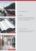 Information HIKB GB ok - Heitkamp Ingenieur- und Kraftwerksbau ... - Page 6