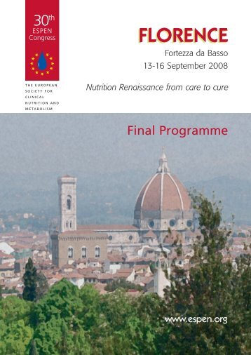 Download PDF Announcement ( 3.58 MB) - espen