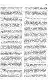 ninguna de las - Page 3