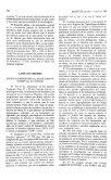 ninguna de las - Page 6