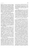 ninguna de las - Page 7