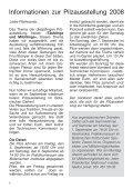 Ausstellung - pilze-basel - Seite 2