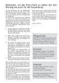 Ausstellung - pilze-basel - Seite 3