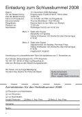 Ausstellung - pilze-basel - Seite 4