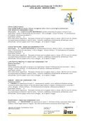 Offerte EURES per l'Italia - Provincia di Livorno- Livorno Job - Page 7