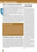 5.) szám - Page 4