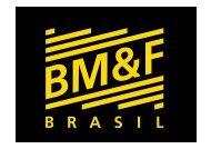 The Brazilian Mercantile & Futures Exchange - andaf