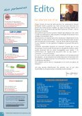 Profession Profession - Editions VB - Page 2