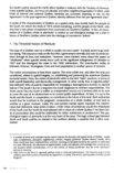 w - Louis-Edmond Hamelin - Page 3