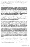 w - Louis-Edmond Hamelin - Page 4