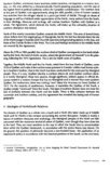 w - Louis-Edmond Hamelin - Page 6