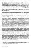 w - Louis-Edmond Hamelin - Page 7