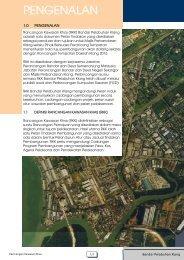 cover n separator.pub - JPBD Selangor