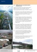 cover n separator.pub - JPBD Selangor - Page 2