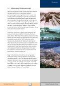 cover n separator.pub - JPBD Selangor - Page 7