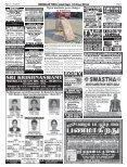kk nagar edition - MAMBALAM TIMES - Page 4