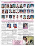 kk nagar edition - MAMBALAM TIMES - Page 5