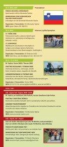 Untitled - TIC Moravske Toplice - Page 4