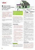 Itelcom, Comebac, Europeenne de galvanisation. Pour sa - Baccarat - Page 6