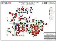Kabul Survey-2010 - Afghan