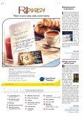 gennaio 2008 - MEDIASTUDIO Giornalismo & Comunicazione - Page 2