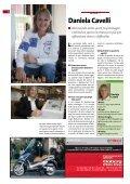 gennaio 2008 - MEDIASTUDIO Giornalismo & Comunicazione - Page 4