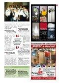 gennaio 2008 - MEDIASTUDIO Giornalismo & Comunicazione - Page 5