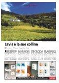 gennaio 2008 - MEDIASTUDIO Giornalismo & Comunicazione - Page 6