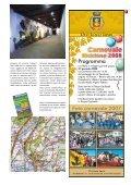 gennaio 2008 - MEDIASTUDIO Giornalismo & Comunicazione - Page 7