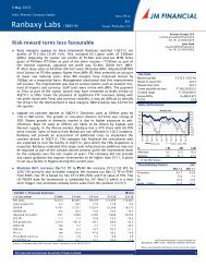 Ranbaxy 09 May 12 (1).pdf - all-mail-archive