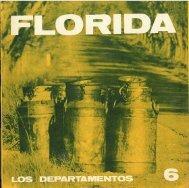 Florida - Publicaciones Periódicas del Uruguay