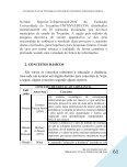 O uso das Tecnologias e a Construção do Conhecimento na ... - Page 7