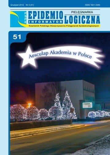 Grudzień 2012 Nr 4 - PSPE