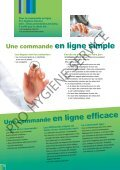 en ligne - pro hygiene service - Page 2