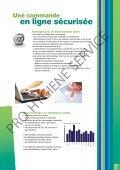 en ligne - pro hygiene service - Page 3