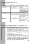 Quadern per al professorat - Asaupam - Page 5