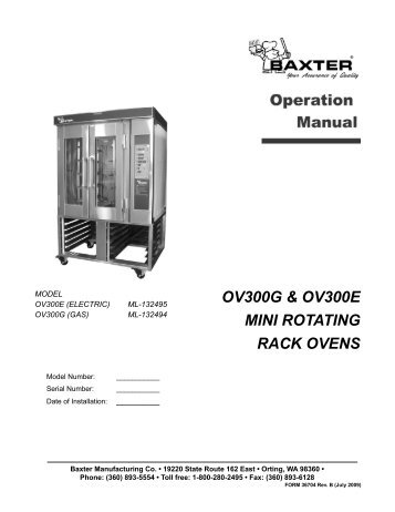 ov300g ov300e mini rotating rack ovens hobart?quality\=85 hobart rack oven wiring diagram hobart wiring diagrams hobart dro2g wiring diagram at n-0.co