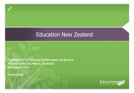 view pdf - Massey University