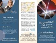 Download File - HempsteadWorks