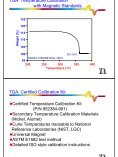 Thermogravimetric Analysis (TGA) - Page 7