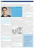 Tochterunternehmen eines global führenden Finanz- dienstleisters ... - Seite 2