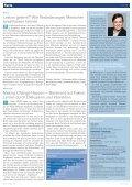 Tochterunternehmen eines global führenden Finanz- dienstleisters ... - Seite 3