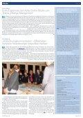 Finanzmarkt Navigator: Ursachen und Auswirkungen der - Xallax AG - Seite 3