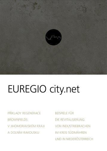 zde - EUREGIO city.net