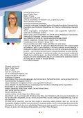 Informativo 1 / 2013 (.pdf) - Escola Alemã Corcovado - Page 3